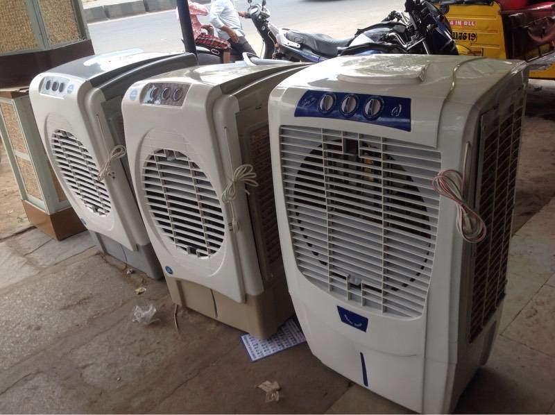 cooler-repair-in-Patna